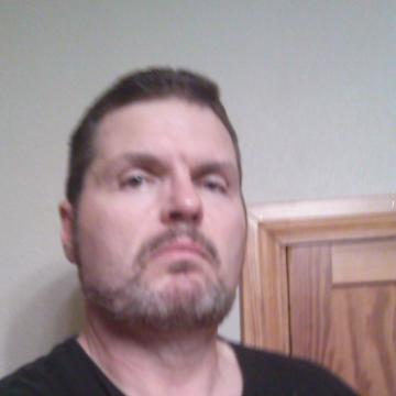 Iowas Thunder, 53,