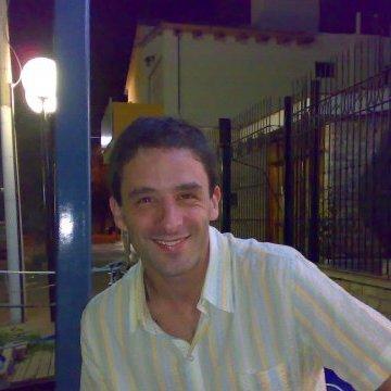 Enrique, 35, Cordoba, Argentina