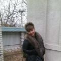 Елена, 32, Nikolaev, Ukraine