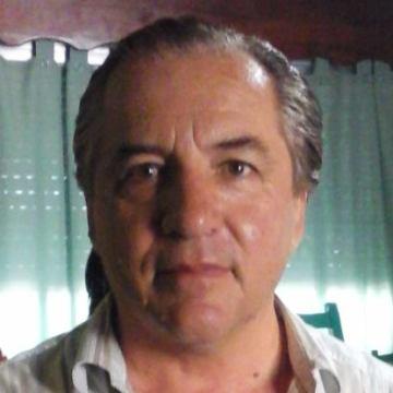 raul, 54, Formosa, Argentina