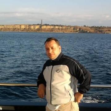 mustafa, 38, Tokat, Turkey