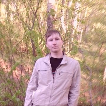 Ruslan, 26, Votkinsk, Russia