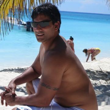 Jay , 39, West New York, United States