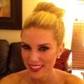 Kim, 40, Las Vegas, United States