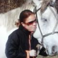 olga, 40, Komsomolsk-na-Amure, Russia