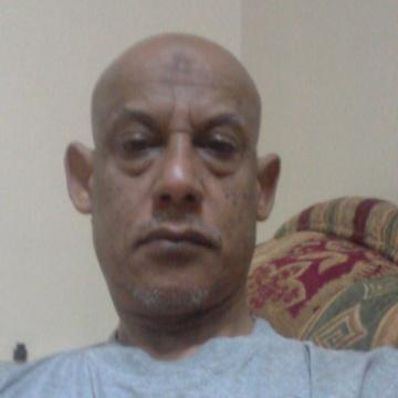 jalil, 58, Manama, Bahrain