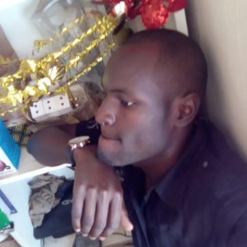 Kampala dating sites
