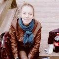 Лидия, 24, Minsk, Belarus