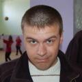 Владимир, 31, Tiraspol, Moldova