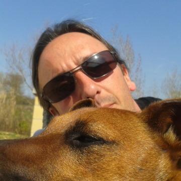 gigi, 45, Firenze, Italy