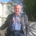 сергей, 43, Gomel, Belarus