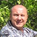 сергей, 43, Homyel, Belarus