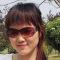 lilida, 24, Zhengzhou, China