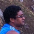 Buddi, 37, Negombo, Sri Lanka