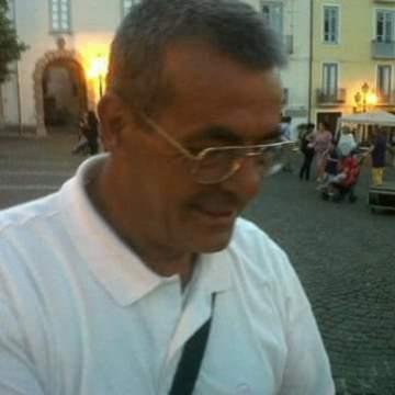 Vitale Curto, 57, Torre Del Greco, Italy