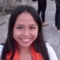 jennifer, 28, Manila, Philippines