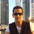 Nemesio Diego, 49, Abu Dhabi, United Arab Emirates