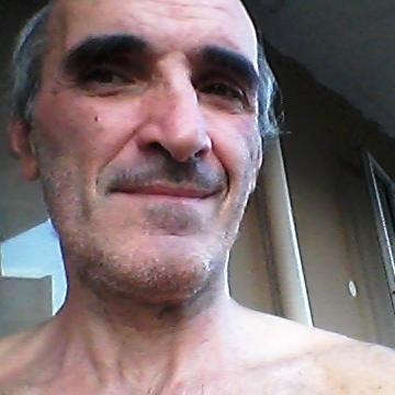 Biagio Diterlizzi, 53, San Cesario Sul Panaro, Italy