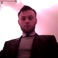 Blanuta Mihai Silviu, 31, London, United Kingdom