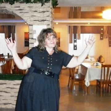 olesya, 35, Kostanai, Kazakhstan