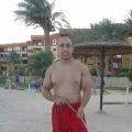 Ahmed, 33, Dubai, United Arab Emirates