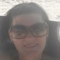 Natali, 53, Venice, United States