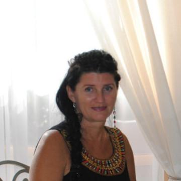 Natali, 52, Venice, United States