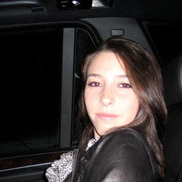 Dorce Luve, 37, New York, United States