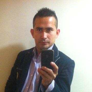 ivan aguilera, 34, Barcelona, Spain