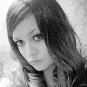 ann, 28, Astana, Kazakhstan