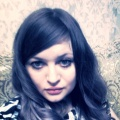 ann, 29, Astana, Kazakhstan