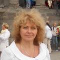 Юлия, 50, Saint Petersburg, Russia