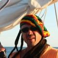 Sergey, 41, Yalta, Russia