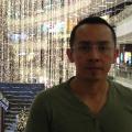 Ivan Avila, 34, Puebla, Mexico