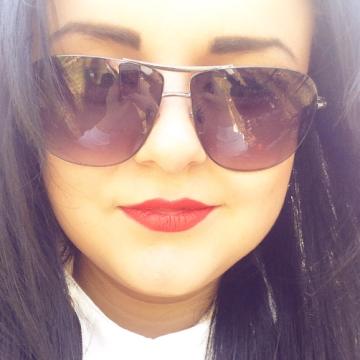 Виктория, 24, Rostov-na-Donu, Russia