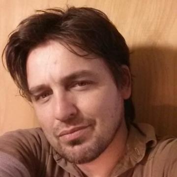 juan, 39, La Plata, Argentina