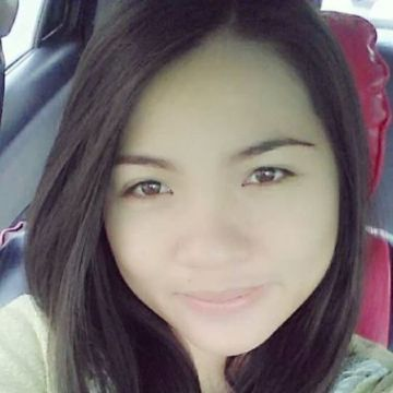 Taew Waraporn, 26,
