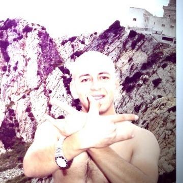 dzjocker, 28, Alger, Algeria