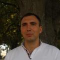andrew, 28, Kiev, Ukraine