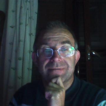Salvatore Brischetto, 47, Acireale, Italy