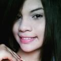 maria celeste, 19, Guarico, Venezuela