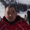 виктор Таров, 42, Ulan-Ude, Russia