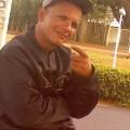 Rafael wh8297425647, 31, Santiago, Dominican Republic