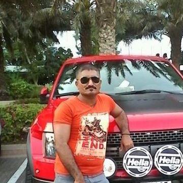 javaid, 34, Dubai, United Arab Emirates