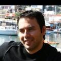 Soner sezgi, 43, Istanbul, Turkey