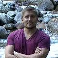 Roman, 36, Vilnyus, Lithuania