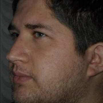 iakob mchedlidze, 28, Tbilisi, Georgia