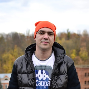 Артем, 37, Lipetsk, Russia