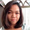 Punyawee Phansuea, 30, Cha-am, Thailand