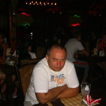 сергей, 46, Svetogorsk, Russian Federation